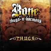T.H.U.G.S. de Bone Thugs-N-Harmony