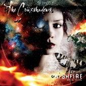Wishfire by The Cruxshadows