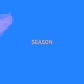 Season von Tylr