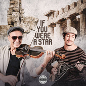 If You Were a Star by Shadmehr Aghili
