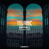 Dayfall by Telomic