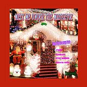 Meet Me Under the Mistletoe by Various Artists