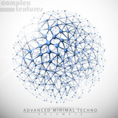 Advanced Minimal Techno, Vol. 15 by Various Artists