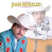 Hazte a Un Lado von Joan Morales