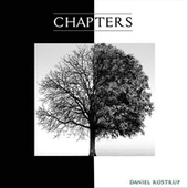 Chapters by Daniel Rostrup