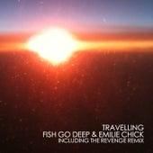Travelling de Fish Go Deep