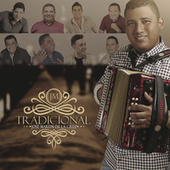 Tradicional von Jose Martin de la Cruz