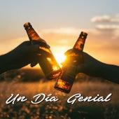 Un Día Genial von Various Artists
