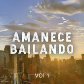 Amanece bailando vol. I von Various Artists