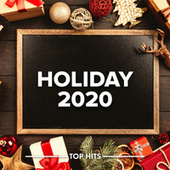 Holiday 2020 by Various Artists