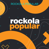 Rockola Popular by Various Artists
