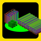 Hits del Reggaeton von Various Artists