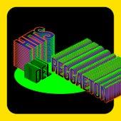 Hits del Reggaeton de Various Artists