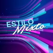 Estilo mixto by Various Artists