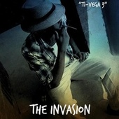 The Invasion de Ti-Vega ³