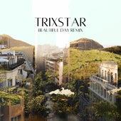 Beautiful Day (Remix) von TriXstar