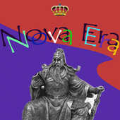 Nova Era by SANT mob