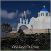 One Kind Of Favor by Various Artists