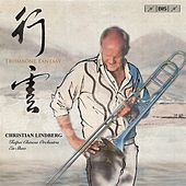 Trombone Fantasy by Various Artists