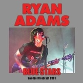 Blue Stars di Ryan Adams