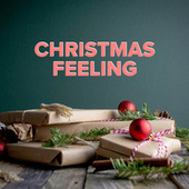 Christmas Feeling fra Various Artists