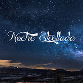Noche Estrellada by Various Artists