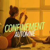 Confinement Automne fra Various Artists