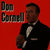 Don Cornell by Don Cornell