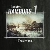 Dunkles Hamburg Teil 1 - Traumata von Dunkles Hamburg