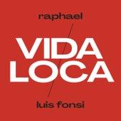 Vida Loca von Raphael