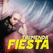 Tremenda Fiesta by Various Artists