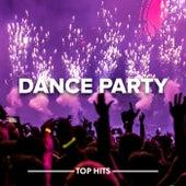 Dance Party von Various Artists