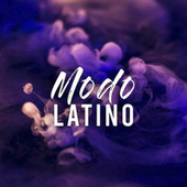 Modo Latino von Various Artists