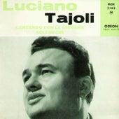 Cantando Con Le Lacrime Agli Occhi von Luciano Tajoli