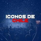 Iconos De Chile de Various Artists