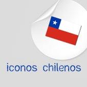 Iconos Chilenos de Various Artists
