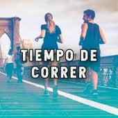 Tiempo de Correr by Various Artists