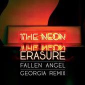 Fallen Angel (Georgia Remix) by Erasure