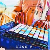 Hobby One de Kinob