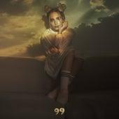 99 by Cara