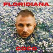 Floridiana de Coco