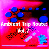 Ambient Trip Route: Vol.7 von Various Artists