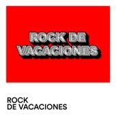 Rock de Vacaciones de Various Artists