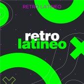 Retro Latineo von Various Artists