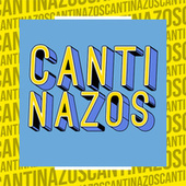 Cantinazos by Various Artists
