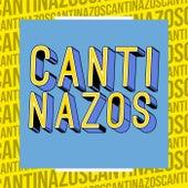 Cantinazos de Various Artists