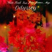 Odyssey de Nesta Tonik