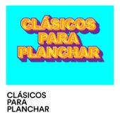 Clásicos Para Planchar de Various Artists