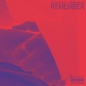 Remember by Unwxnted