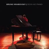 Rock Ao Piano de Bruno Hrabovsky